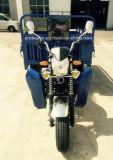 EEC (TR-26)를 가진 150cc 3 바퀴 기관자전차