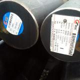 AISI 1045/barra rotonda del acciaio al carbonio di C45/Ck45/S45c