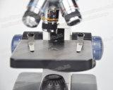 FM-116fb Laborgeräten-optischer biologischer Monocular Mikroskop-Preis