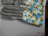 Синтетическая кожаный Перчатка-Labro Перчатк-Сада Перчатк-Работает перчатка
