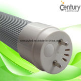 Epistar Saving Energy SMD2835 T8 LED Tube LED T8 Tube Light LED T8 Fluorescente Light Tube