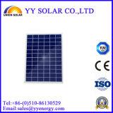 Polycristallin panneau solaire 12W