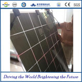 TUV 세륨 Certificate를 가진 높은 Efficiency Thin Film Solar Panel