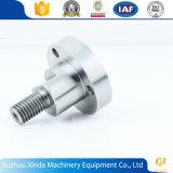 China-Hersteller-Angebot-Qualität maschinell bearbeitetes Teil