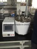 HK-2036 lubrifica instrumentos da estabilidade da oxidação
