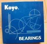 Brand SKF NTN NSK Timken Koyo IKO NACHI Bearing
