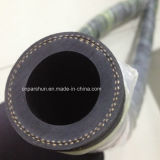 Goma flexible de Arenado de tubo, Tamaño 32 mm