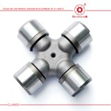 Gum80 Universal Joint per Vehicle