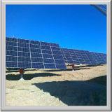 "Sistema di produzione di energia termica solare di Sv07-Aoa 7 """