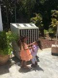 Портативный воздушный охладитель Evaporative для Outdoors