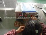 motor de pasos del alto engranaje de la torque de 86m m para la máquina de grabado