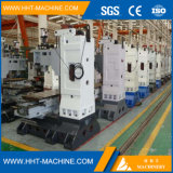 Филировальная машина Тайвань CNC низкой стоимости Vmc-1160L вертикальная