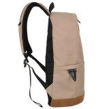 Новое Fashion School Bag для Students Daily, компьтер-книжки или Travel
