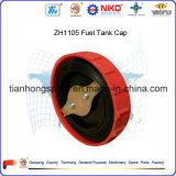 Zh1105燃料タンクの帽子