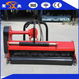 Rotary Paddy-Field Beater con alta calidad