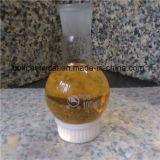 Adhésif de polyuréthane d'unité centrale de GBL H-128 pour la mousse de rebut