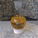 Adesivo del poliuretano H-128 per la gomma piuma dello scarto