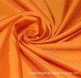 40d에 의하여 길쌈되는 능직물 격자 무늬 평야 검사 옥스포드 옥외 자카드 직물 100%년 폴리에스테 직물 (53141)