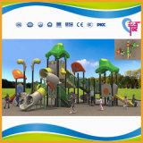 Оборудование спортивной площадки детей конкурентоспособной цены изготовления Китая напольное (A-15172)