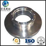 Hochleistungs--Scheibenbremsen ISO9001