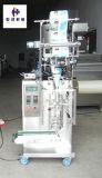 Goliの満ちる磨き粉の包装機械