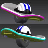 O auto 2016 esperto balançou 6.5 polegadas Monowheel que deriva o skate elétrico