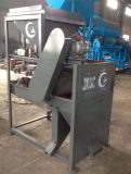 Mangan Ore Concentrating Equipment, Manganese Refining Plant Dry Magnetic Separator für Sale