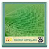 Связанная полиэфира ткань 100% сетки