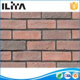 装飾のためのMFGの壁のクラッディングのタイル、煉瓦タイル(YLD-18058)