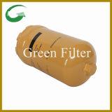 Filtre à huile hydraulique de qualité pour l'engine 689-29201000 (KHJ10950)