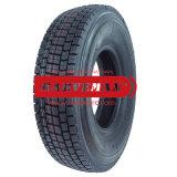 11.00r20 12.00r20 12.00r24 9.00r20 10.00r20 TBR Tube Truck Tyre