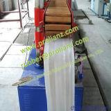 Varia parada del agua del PVC (hecha en China) a Vietnam
