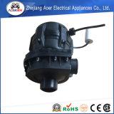 Motor elétrico da C.A. do torque elevado 240V da fase monofásica