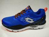 2016 ботинок новых спортов тавра идущих для людей