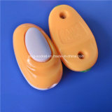 Interruptor unidireccional del ABS o de dos vías material de cobre (SW-019)