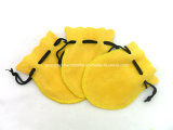Ladies High-End Jewelry Bag