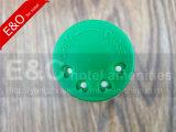 botella hermética del baño 30ml de la potencia de la botella de la potencia plástica de /Baby