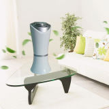 3W Desktop Air Cleaner Air Purifier para casa