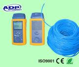 Гигабит кабеля LAN 305m UTP CAT6 Двуустк-Прошел Poe совместимую синь