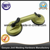 Вручающ инструментам стеклянный Lifter 2 когтя Wt-3902