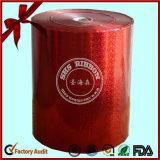 Het JumboBroodje van uitstekende kwaliteit van het Merk met de Prijzen van de Fabriek