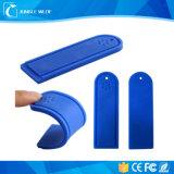 Modifica impermeabile poco costosa della lavanderia di frequenza ultraelevata di 125kHz RFID