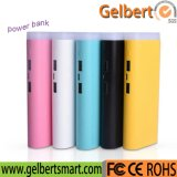 Lampe de bureau multifonctionnelle Portable USB USB Power Bank