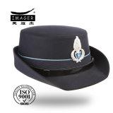 Шлем ведра пользы армии Китая голубой