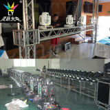 Equipamento principal movente do DJ da luz do feixe do estágio 5r Sharpy 200W