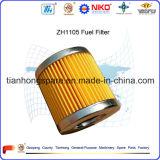 Elemento filtrante del combustibile Zh1105