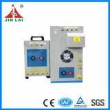 Macchinario caldo del riscaldamento di induzione elettrica di frequenza ultraelevata di vendita (JLCG-20)