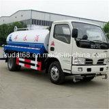 tankwagen 5000L Water (5060GSSE)