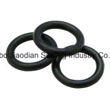 GOST 9833-73 RubberO-ring 175-185-46 bij 172*4.6mm met HNBR