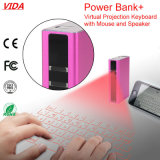Computer portatile superiore Keyboard /Bluetooth Keyboard del LED per K-CY013